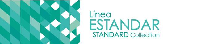 Linea_Standar