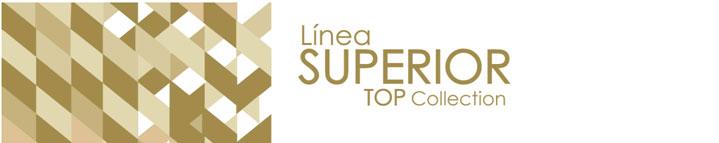 Linea_Superior