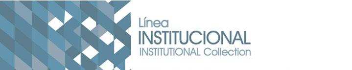 Linea_institucional