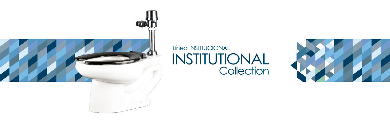 categoria-institutional-collection-toilet-public-bath