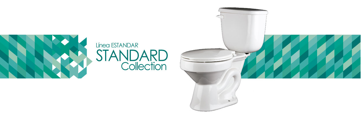 categoria-standard-collection-toilet-1