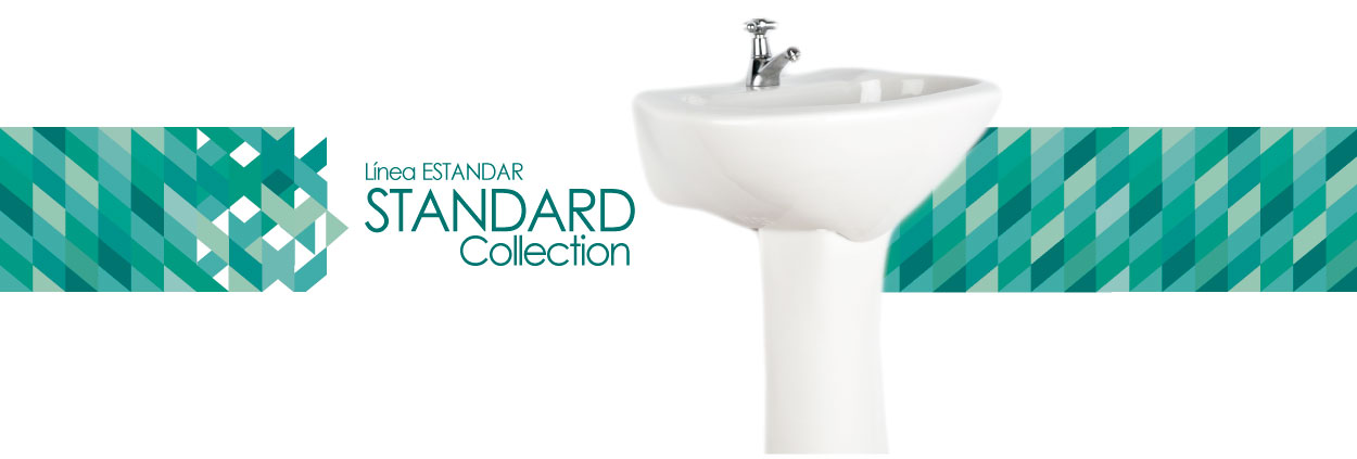 categoria-standard-collection-sink-pedestal-2