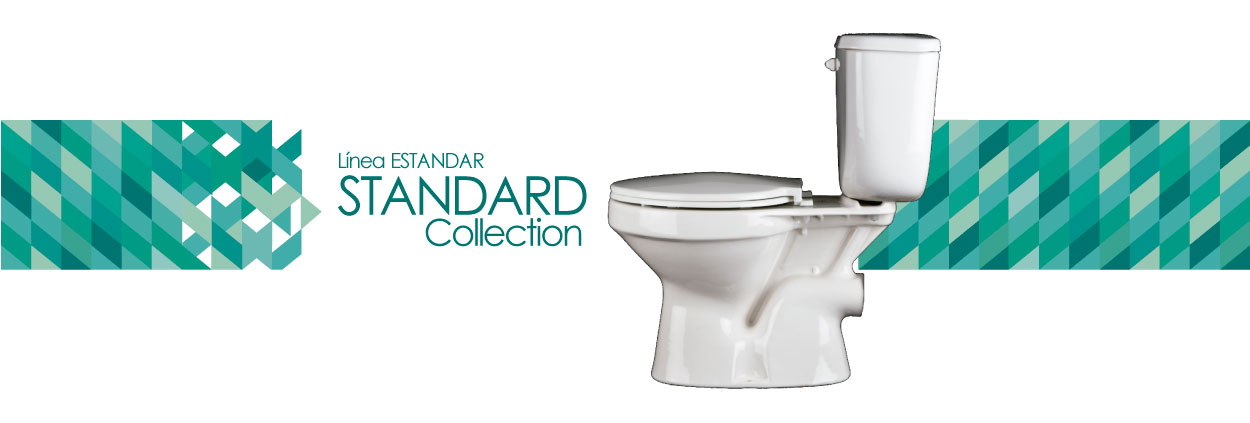 categoria-standard-collection-toilet-seat-3