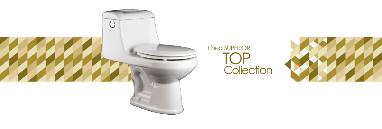 categoria-top-collection-toilet-bowl-2