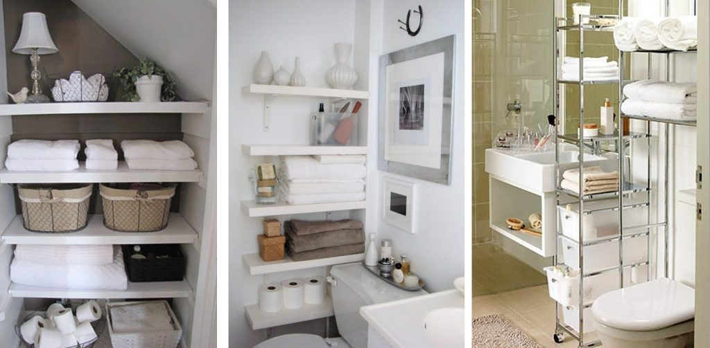 ideas_to_decorate_the_bathroom_furniture