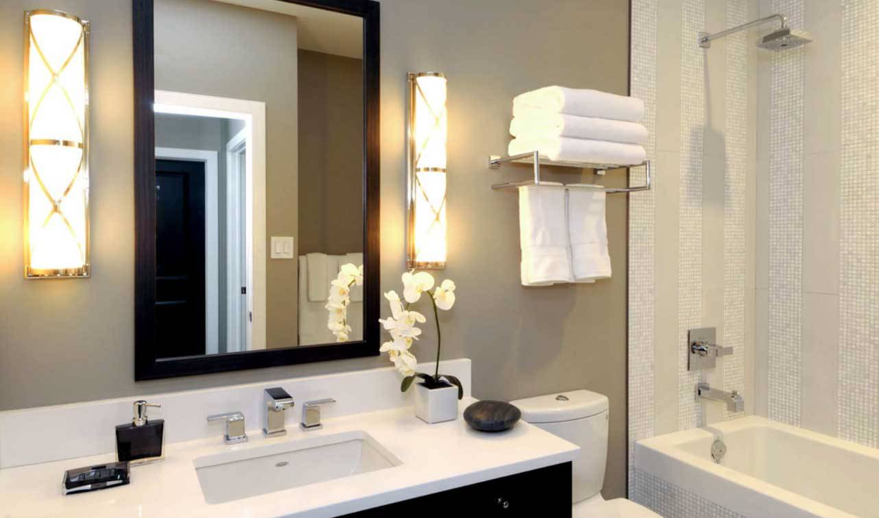 ideas_to_decorate_the_bathroom_illumination