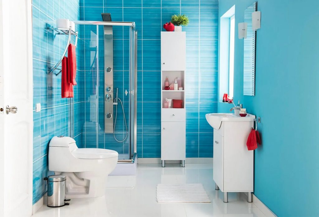 ideas_to_decorate_the_bathroom_light_reflectors