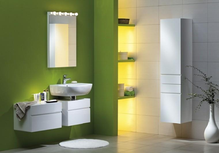 ideas_to_decorate_the_bathroom_minimalist