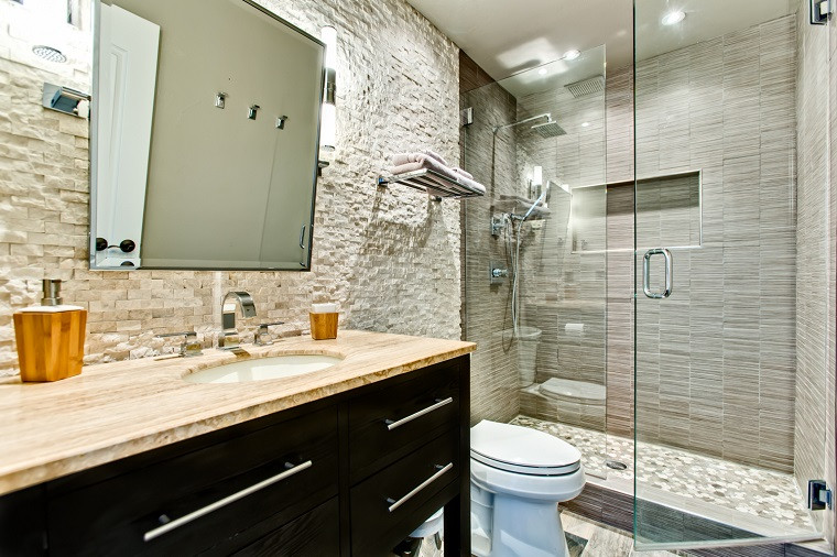 ideas_to_decorate_the_bathroom_rustic_style