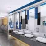 1-decoracion-en-banos-publicos