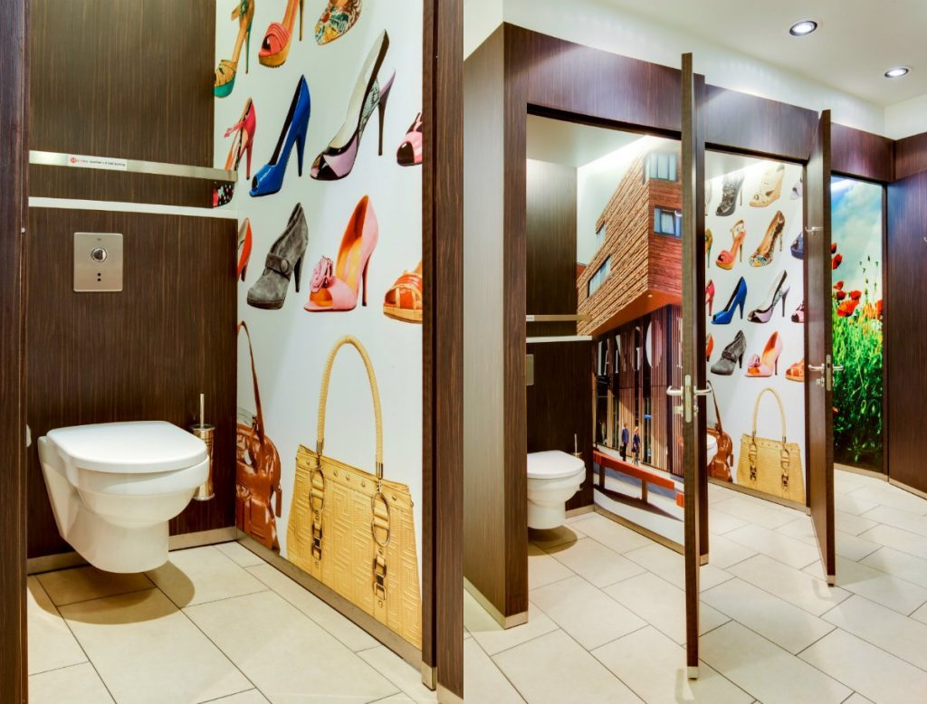 4-decorations-in-public-bathrooms_-innovative-ideas-in-bathrooms