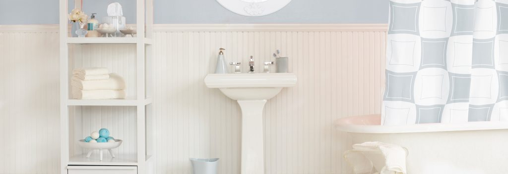 limpiar-lavamanos-de-porcelana_