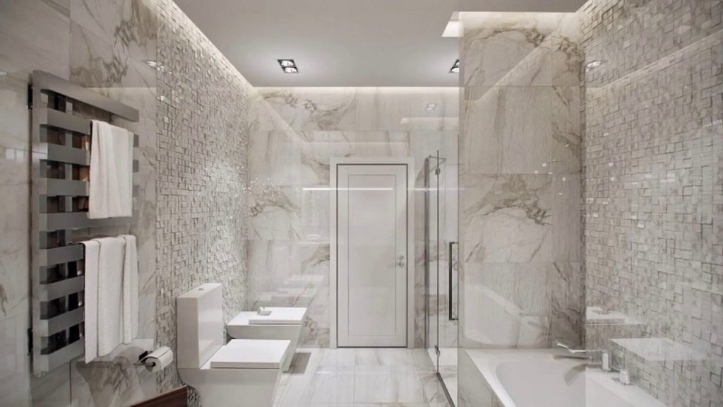 modern-bathrooms-2019_marble
