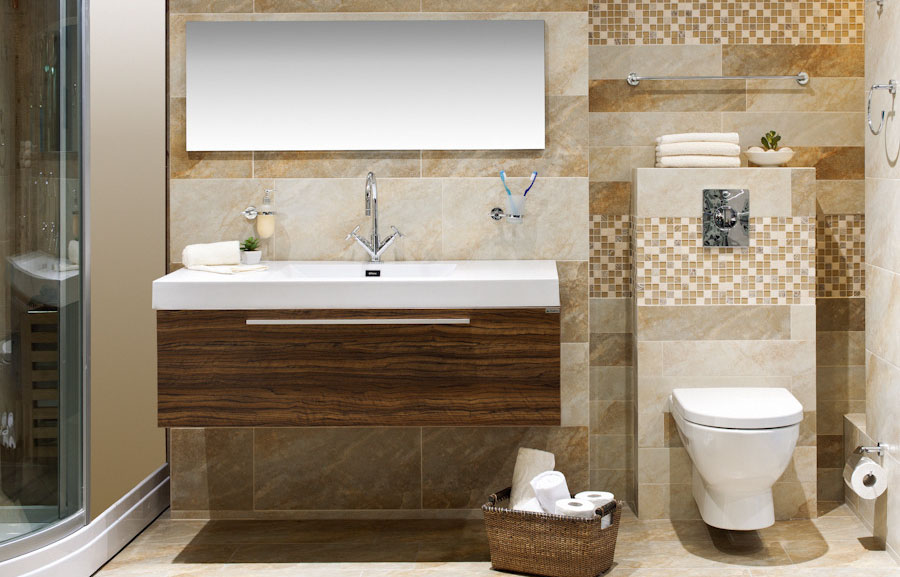 modern-bathrooms-2019_metals