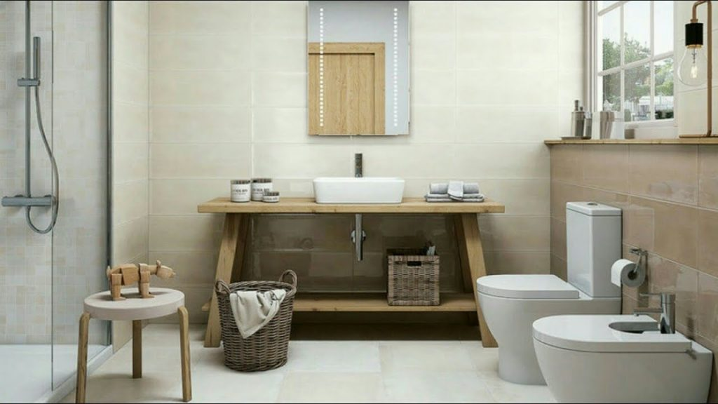 modern-bathrooms-2019_wood