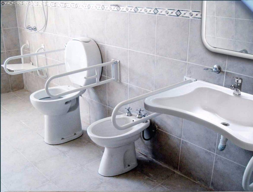 mobiliario-lavamanos-para-baños-