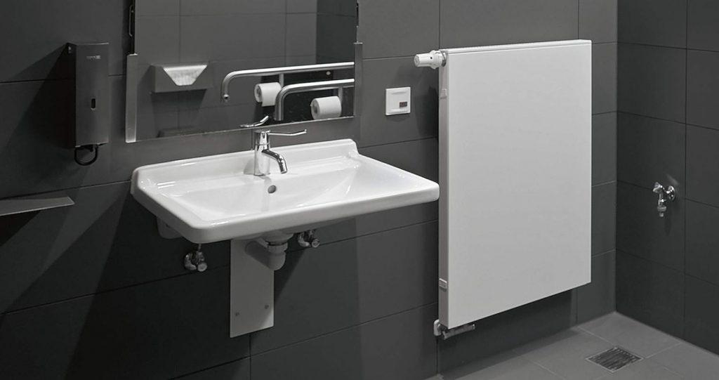 normativas-en-el-baño-lavamanos-para-baños-2