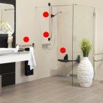 principal-lavamanos-para-baños-de-personas-con-discapacidad