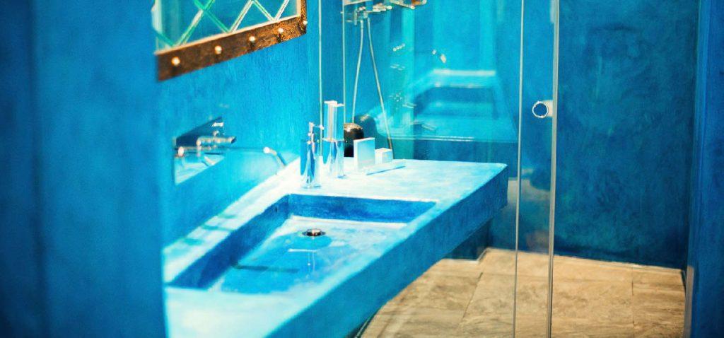 los-mejores-diseños-de-baños-lujosos-para-hoteles-