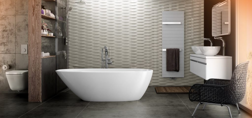 los-mejores-diseños-de-baños-lujosos-para-hoteles