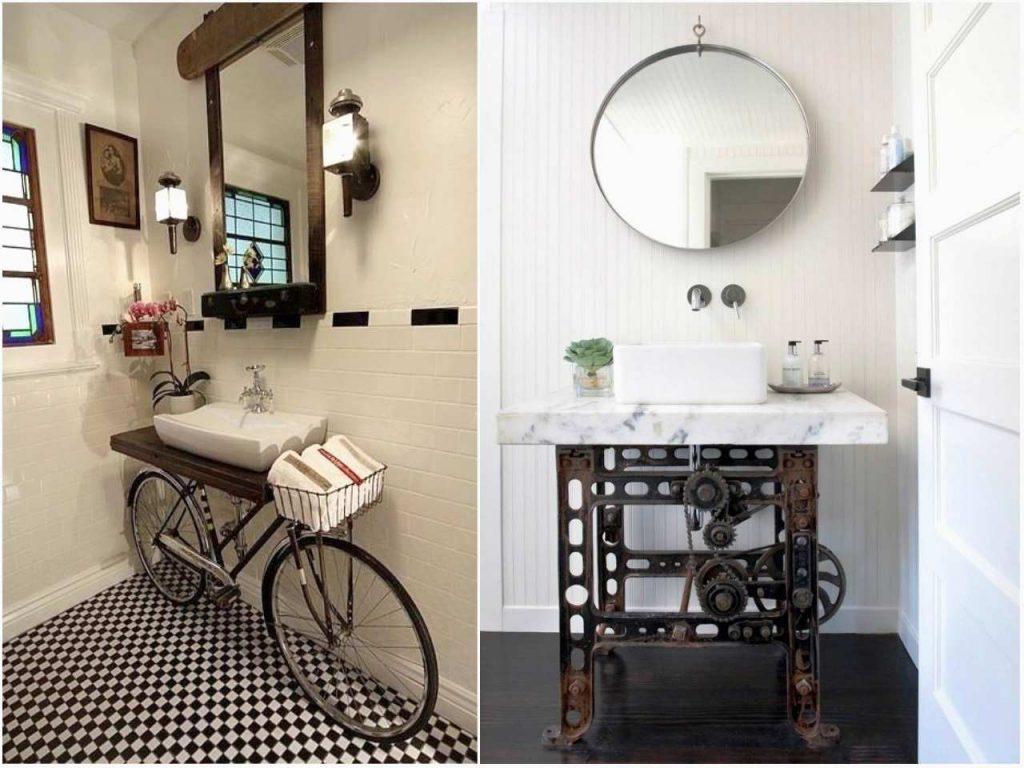 Estilos De Baos 8 ideas trending para decorar baños con estilo
