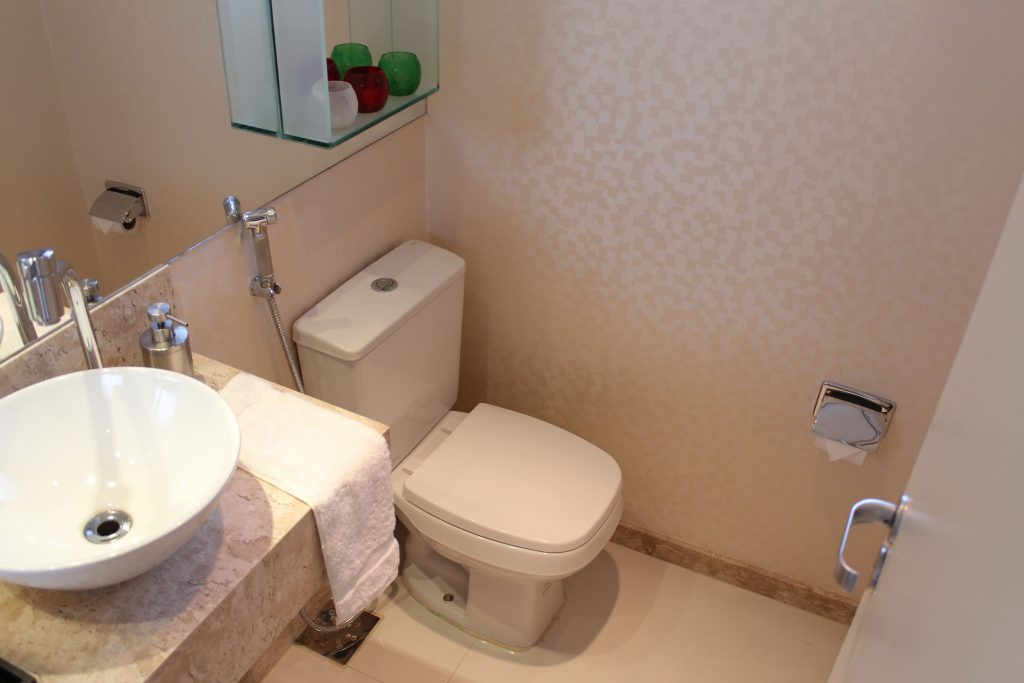 por-otro-lado-tendencia-actual-en-cuanto-distribución-de-baños-pequeños