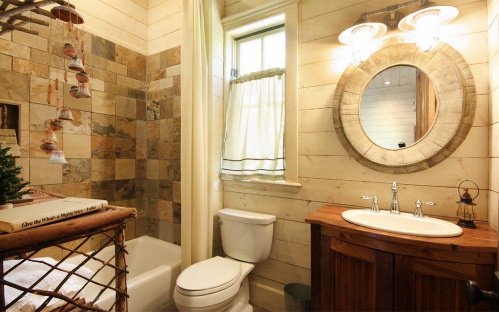 adornar-tu-bao-con-algun-elemento-de-madera- adornar tu baño