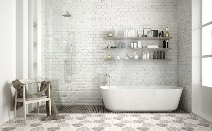 el-color-para-decorar-baño-grande