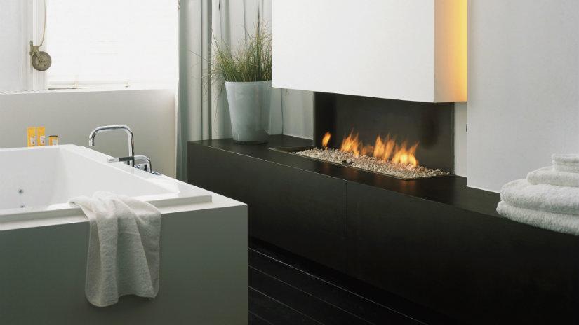 incorpora-el-elemento-fuego-y-adornar-tu-baño-
