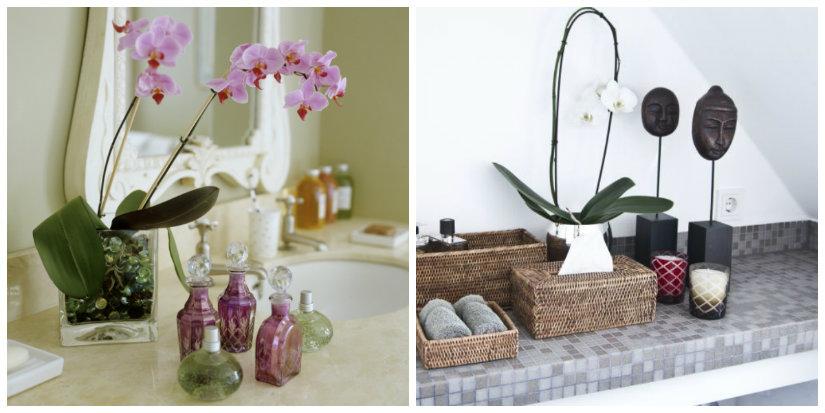 los-aromas-en-general-adornar-tu-baño-
