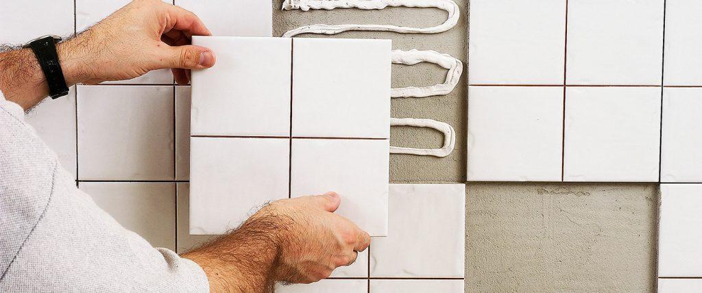reemplazar-un-azulejo-baldosas-de-ceramica
