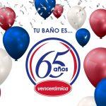65-anos-aniversario-venceramica